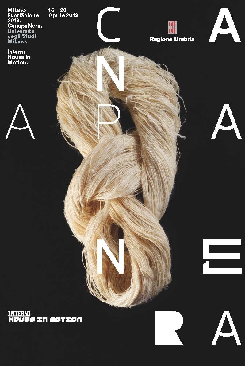 Design Di Interni Milano.What S New Daniela Gerini